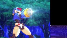Mega Man Zero/ZX Legacy Collection Screenshot 5