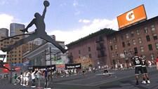 NBA 2K18: The Prelude Screenshot 4
