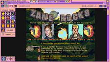 Hypnospace Outlaw Screenshot 8