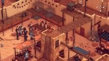 El Hijo: A Wild West Tale Screenshot 4