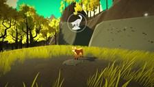 The First Tree Screenshot 8