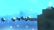 IIN Screenshot 1