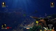 Freediving Hunter: Spearfishing the World Screenshot 6