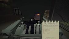 Jalopy Screenshot 8