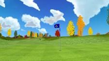 Tee Time Golf (Win 10) Screenshot 2