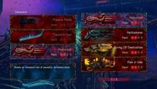 Valfaris Screenshot 4