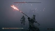 Mortal Shell: Enhanced Edition Screenshot 3