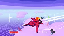 Sky Rogue Screenshot 2