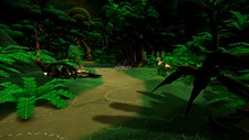 Woven the Game Screenshot 6
