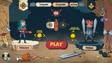 Brawl Chess Screenshot 7