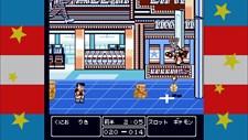 Nekketsu! Street Basketball All-Out Dunk Heroes Screenshot 5