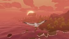 Feather Screenshot 2