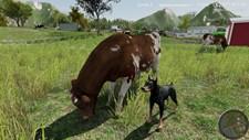 Professional Farmer: American Dream Screenshot 8