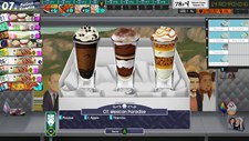 Cook, Serve, Delicious! 3?! Screenshot 5