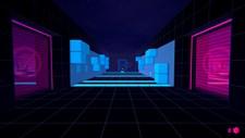 Neon Junctions Screenshot 7