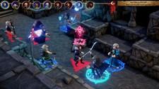The Dark Crystal: Age of Resistance Tactics Screenshot 5