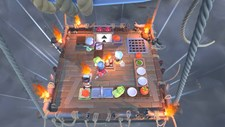 Overcooked! All You Can Eat Screenshot 7