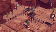 El Hijo: A Wild West Tale Screenshot 5