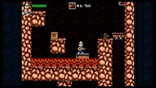 Pixel Devil and the Broken Cartridge Screenshot 5