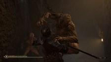 Mortal Shell: Enhanced Edition Screenshot 2