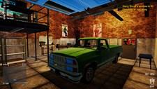 Thief Simulator Screenshot 8