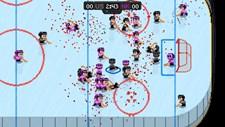 Super Blood Hockey Screenshot 8