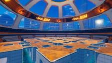 The Drone Racing League Simulator Screenshot 8