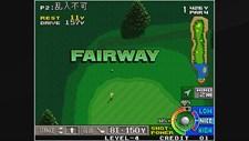 ACA NEOGEO NEO TURF MASTERS (Win 10) Screenshot 2