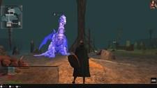 Neverwinter Nights: Enhanced Edition Screenshot 5
