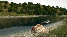 Ultimate Fishing Simulator Screenshot 7