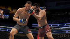EA SPORTS UFC 4 Screenshot 5