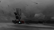 FAR: Lone Sails Screenshot 2