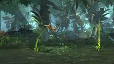Jet Kave Adventure Screenshot 5
