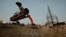 Gold Rush: The Game Screenshot 6