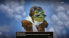 Steam Tactics Screenshot 7