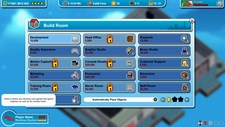 Mad Games Tycoon Screenshot 3