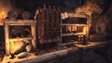 Quern - Undying Thoughts Screenshot 7