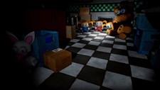 Five Nights at Freddy's: Help Wanted Screenshot 3