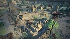Age of Wonders: Planetfall (Win 10) Screenshot 4