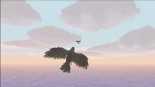 Feather Screenshot 5