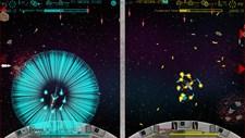 Super Mega Space Blaster Special Turbo Screenshot 5