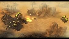 Future War: Reborn Screenshot 7