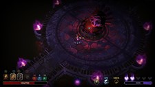 Curse of the Dead Gods Screenshot 4