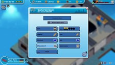 Mad Games Tycoon Screenshot 4