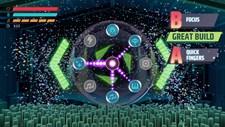 Hexagroove: Tactical DJ Screenshot 6
