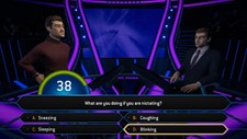 Who Wants to be a Millionaire? Screenshot 5