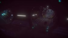 Far-Out Screenshot 4