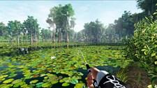 The Fisherman - Fishing Planet Screenshot 5