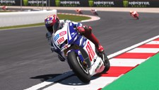 MotoGP 19 Screenshot 6