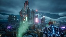 Crackdown 3: Campaign Screenshot 4